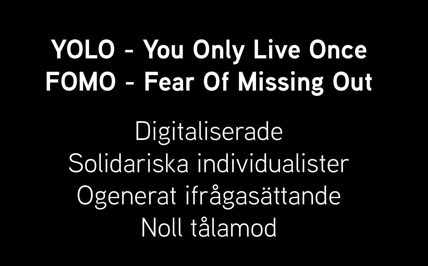 YOLO_FOMO
