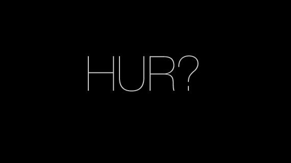 HUR-570x320